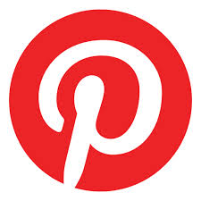 ETAN on Pinterest