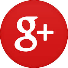 ETAN on Google+