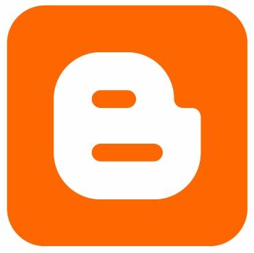 ETAN Blog