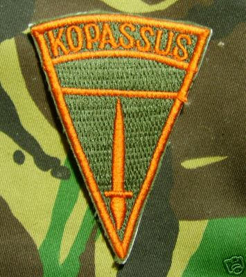 [Image: kopassus.jpg]