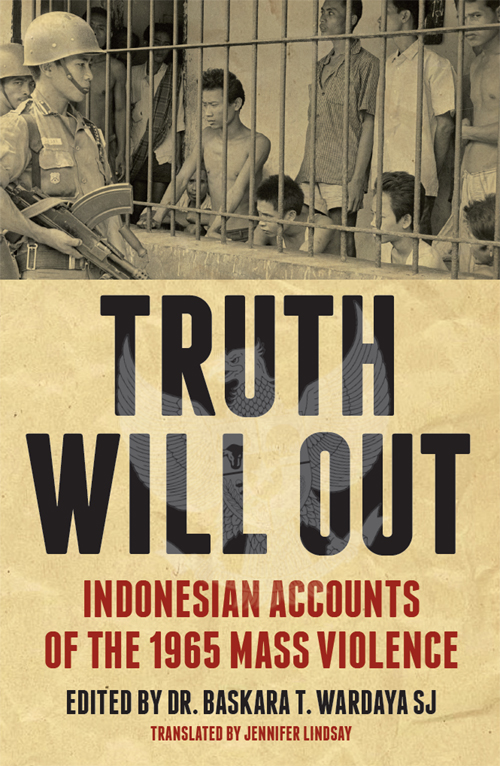 THE CIA KILLED A FEW MILLION PEOPLE in                   INDONESIA in 1965