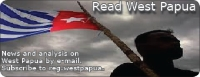subscribe to Reg.WestPapua email listserv